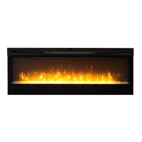 Dimplex Kominek opti flame (0781052077058)