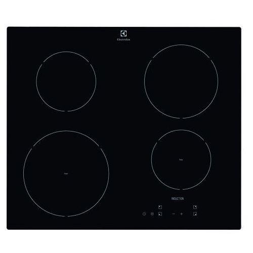 Electrolux EHH6240ISK - indukcyjna płyta grzejna