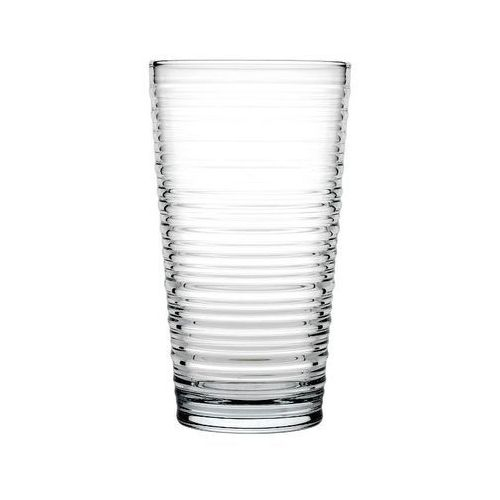 Szklanka do napojów GRANADA
