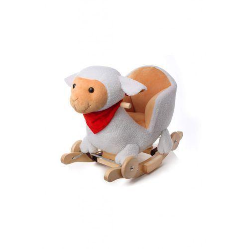 Kinderkraft Owca na biegunach 5o30al