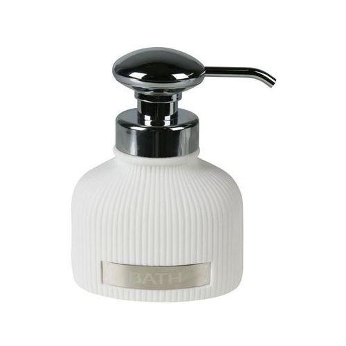 Splendid Dozownik do mydła romantico (5908262423771)