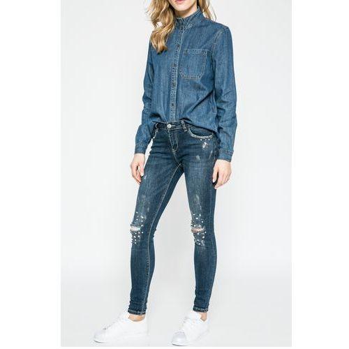 Haily's - Jeansy Alisha, jeans