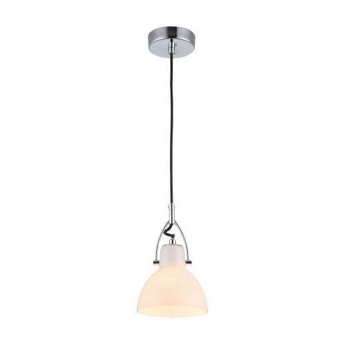 Lampa wisząca Maytoni Daniel MOD407-PL-01-N, kolor Nikiel