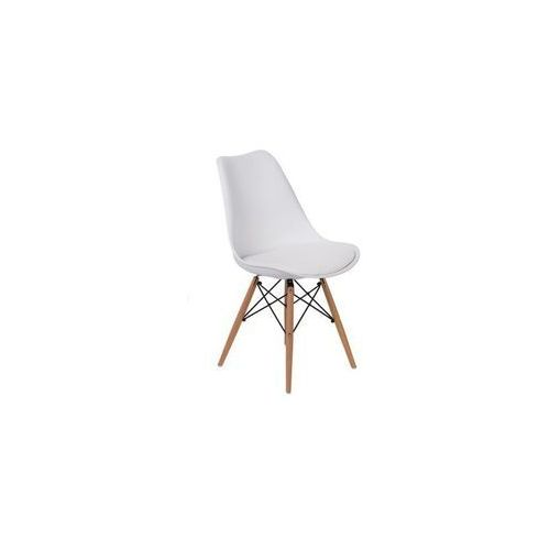Krzesło helsinki white marki Malo design