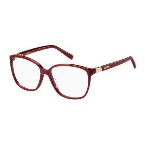 Okulary Korekcyjne Max Mara MM 1235 LHF