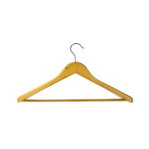 York Wieszak na ubrania 067570 (5903355008217)
