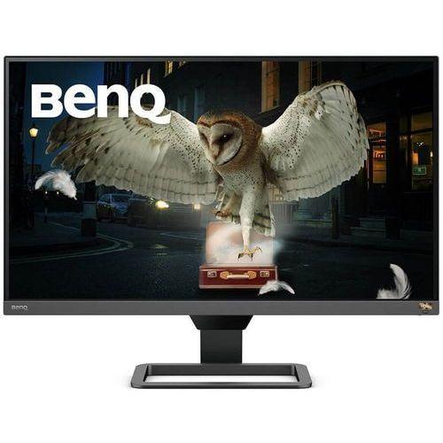 LED BenQ EW2780Q