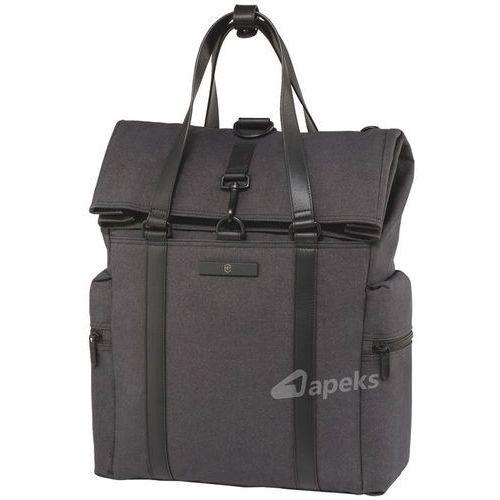 Victorinox architecture voltaire torba / plecak miejski