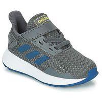 Adidas Bieganie / trail duramo 9 i
