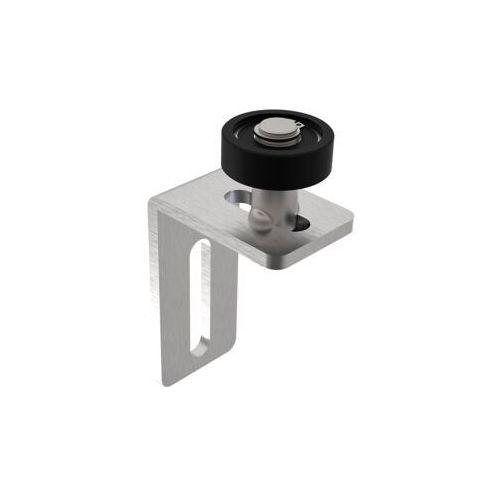 Rolka prowadzaca H115mm, B40mm, d=35mm