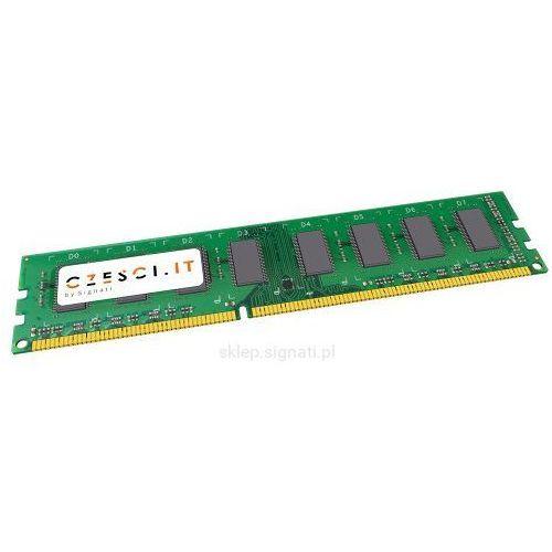 Hp 4gb memory kit 2x2gb pc3200 (379300-b21) marki Hp enterprise