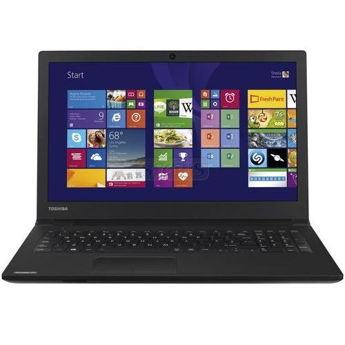 Toshiba Satellite  R50-B-119