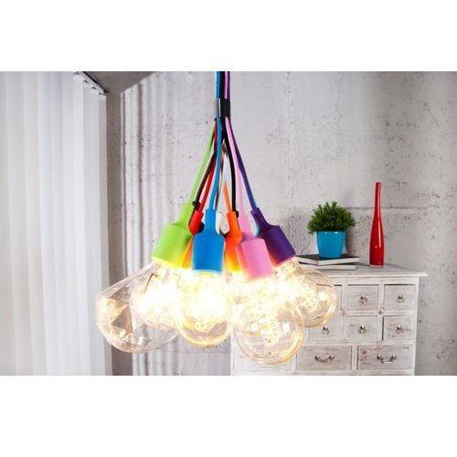 Lampa wisząca Colore 12