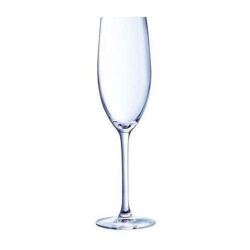 Hendi Kieliszek do szampana LINIA CABERNET średnica 70 mm (6 sztuk) - kod Product ID