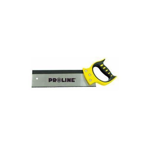 Profix Piła grzbietnica 300mm proline 64400