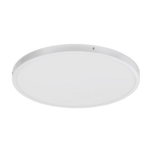 Plafon Eglo Fueva 1 97271 oprawa sufitowa 1x25W LED 2700lm 3000K biały, 97271