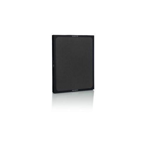 Filtr do oczyszczacza powietrza smokestop classic serii 200/300 marki Blueair