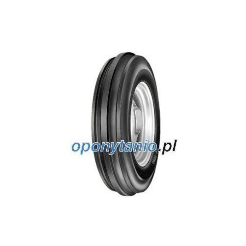 BKT TF9090 ( 4.00 -12 6PR TT ) (8903094035113)
