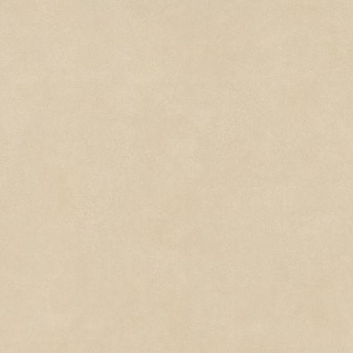 Gres urban mix beige 60×60 gat ii marki Opoczno