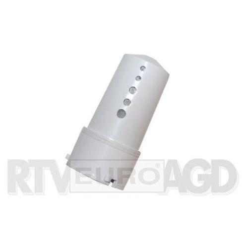 HB WCF015 (5901632080680)