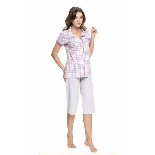 3fbc08cd2f2cdd Piżamy ciążowe ceny, opinie, sklepy (str. 1) - Porównywarka w INTERIA.PL
