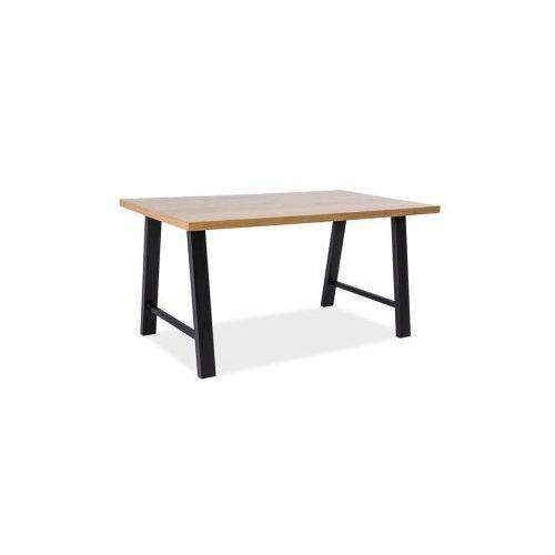 Stół Abramo 150x90