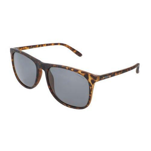 Okulary przeciwsłoneczne uniseks POLAROID - PLD6002S-17, PLD6002S_V08AH