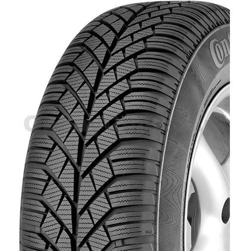 Continental ContiWinterContact TS 830 195/60 R15 88 H