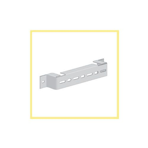 Uchwyt dystansowy do korytka 150 mm Uchwyt dystansowy do korytka o szerokości 150 mm, Viafil