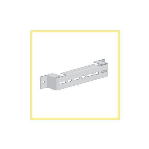 Viafil Uchwyt dystansowy do korytka 600 mm uchwyt dystansowy do korytka o szerokości 600 mm