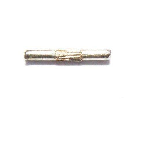 Sworzeń przeciwwagi Phoenix/Tercel - H18-011
