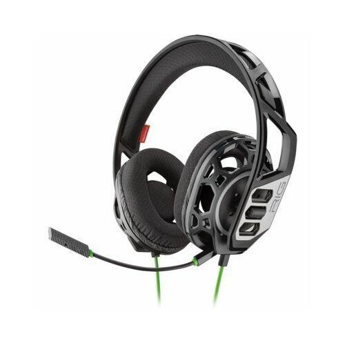 Zestaw słuchawkowy PLANTRONICS RIG 300HX do Xbox One (5033588052180)