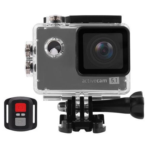 Kamera Overmax ActiveCam 5.1 (5902581654816)