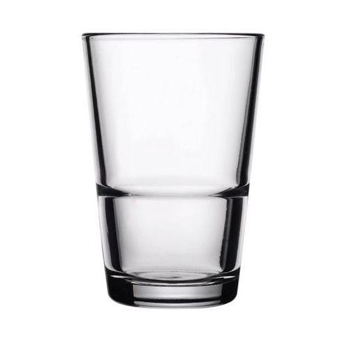 Szklanka niska Grande-s - 190 ml