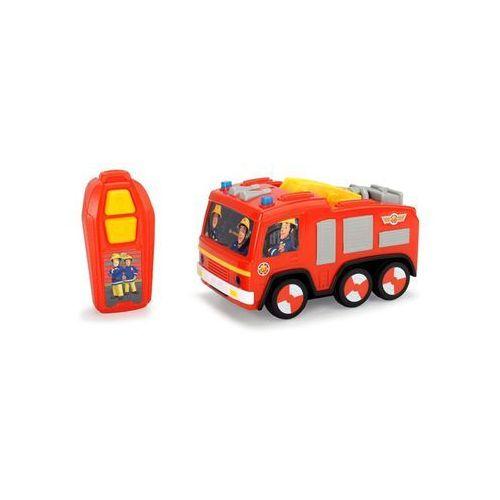Dickie Fireman Sam RC Jupiter (4006333030130)