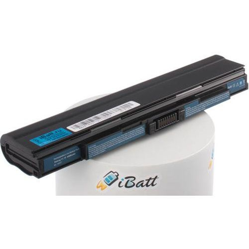 Bateria EC19C. Akumulator Gateway EC19C. Ogniwa RK, SAMSUNG, PANASONIC. Pojemność do 5200mAh.