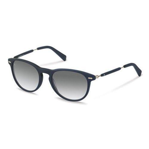 Okulary Słoneczne Rodenstock R3280 B