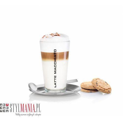 Zestaw do Latte Macchiato Blomus B63143 (4008832631436)