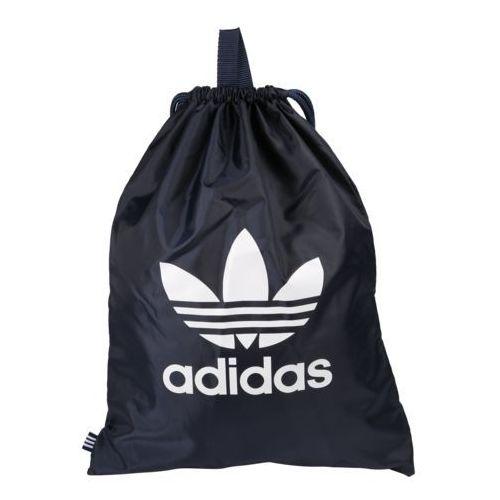 Adidas Torba worek originals trefoil gym sack bk6727 (4057289805051)