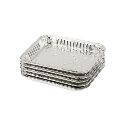 Tacka aluminiowa 32.2 cm x 26.3 cm NATERIAL