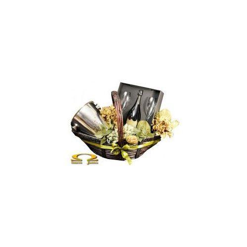 Kosz Delikatesowy Dom Perignon Brut Vintage, A1E7-587B0_20150526180515