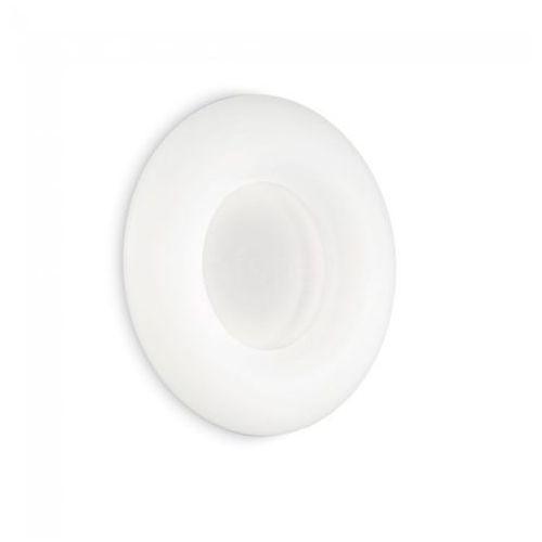POLO PL120 - LAMPA SUFITOWA / KINKIET IDEAL LUX, 140544