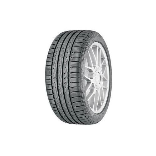 Continental ContiWinterContact TS 810S 255/40 R20 101 V