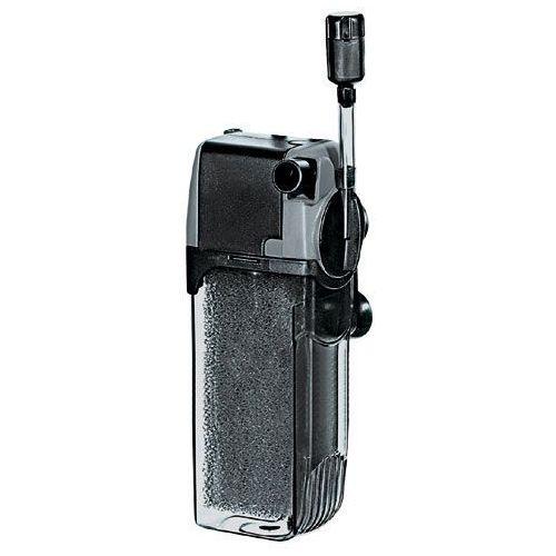 filtr wewnętrzny unifilter 360 do akwarium 30-100l marki Aquael