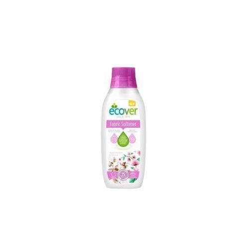 Płyn do zmiękczania tkanin o zapachu kwiatów jabłoni i migdałów 750 ml, 5412533414882