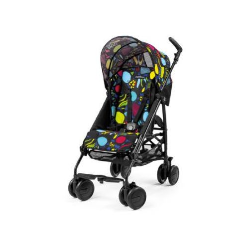 Peg-pérego wózek spacerowy pliko mini manri marki Peg-perego