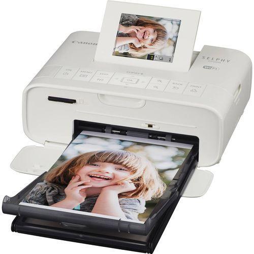 Canon CP1200 (fotograficzna drukarka)