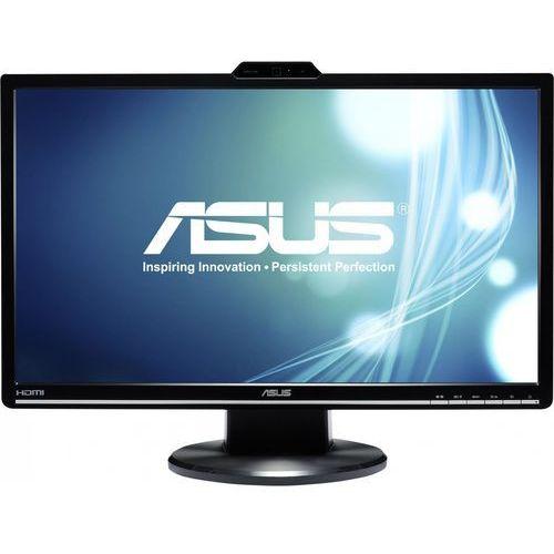 LCD Asus VK248H