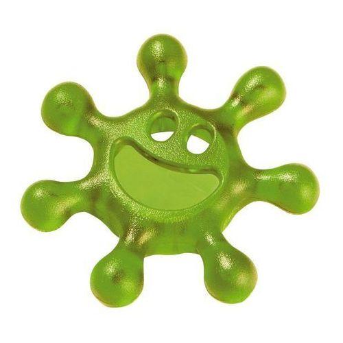 Koziol Otwieracz do nakrętek sunny oliwkowy zielony (4002942262900)