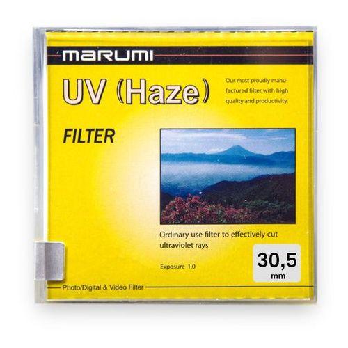 Marumi Filtr uv 30.5mm yellow